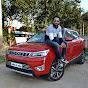The Car Guide - Rishabh Arora