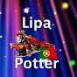 Lipa&Potter