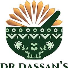 Dr. Dassans Channel
