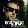 JordanTower