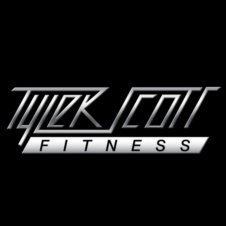 Tyler Scott Fitness - YouTube