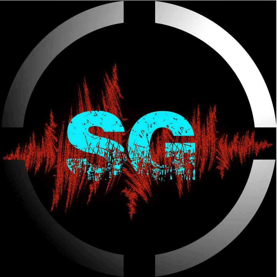 Spearhead Gaming