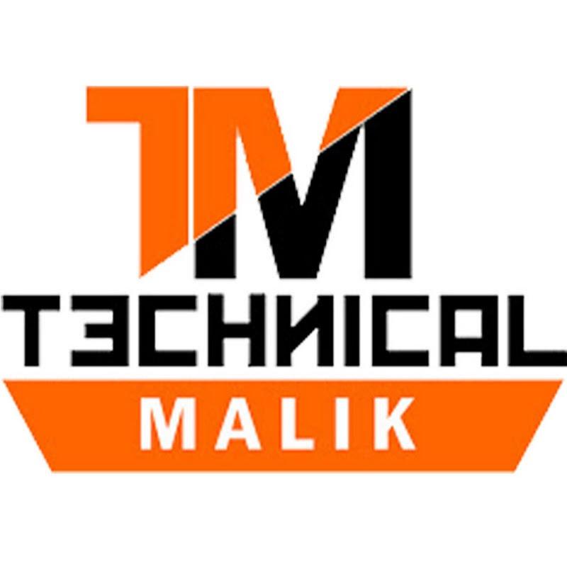 Technical Malik (technical-malik)