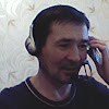 Ruslan SASSAYEV