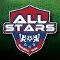 AllStarsFootballClub