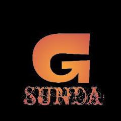 Urang Sunda Gaming