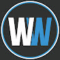 WASWIR