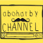 aboharby channel - قناة ابوحربي
