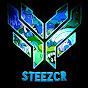 SteezCr