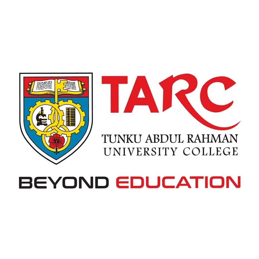 Tunku Abdul Rahman University College Youtube