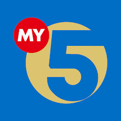 Mening Yurtim MY5 TV