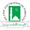 islamicfoundationca