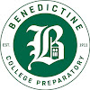 Benedictine College Preparatory