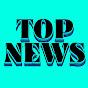 Top News 24h