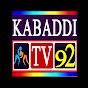 Kabaddi TV92