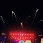 GAMING AT 8917