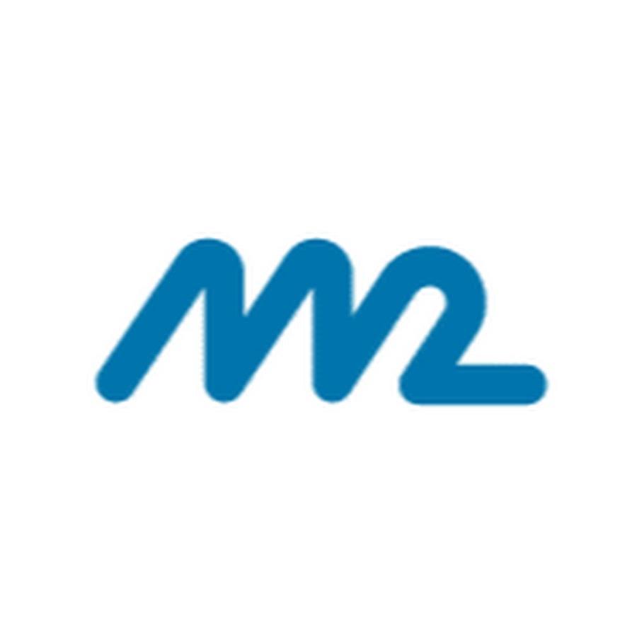 Visma M2 Blue