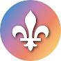 CIUSSS de l'Ouest de l'Île de Montréal