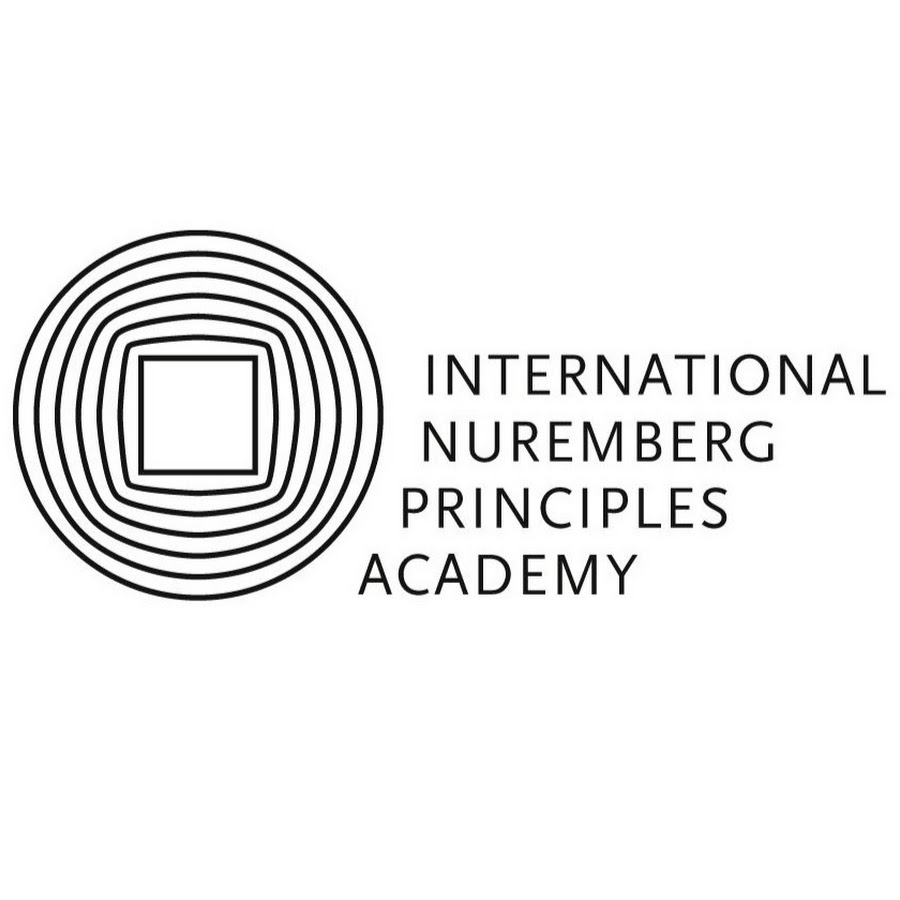 Nuremberg Academy - YouTube