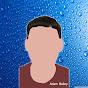 Adam Bailey - Youtube