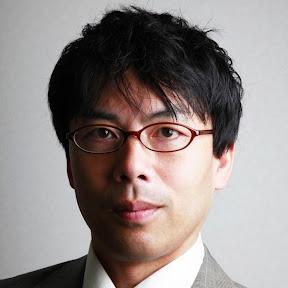上念司チャンネル ニュースの虎側