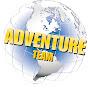 AdventureTeam