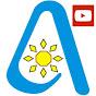 Aguamarina Abalorios