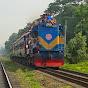BD Rail Fan