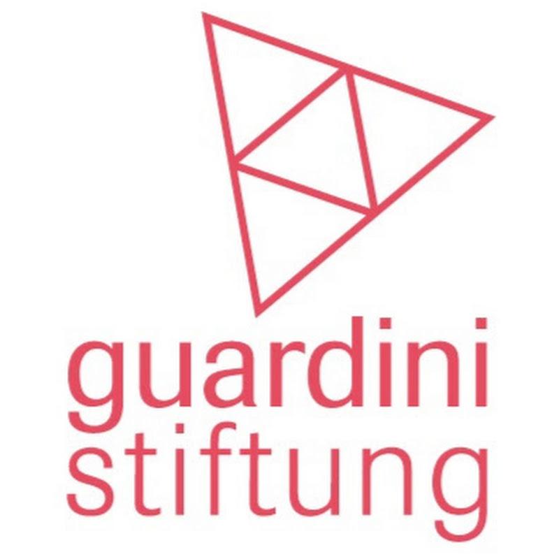 Guardini Stiftung