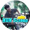 nun screen channel