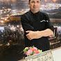 Chef Elhadi I شاف الهادي