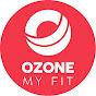 Ozone Fitness Femenino