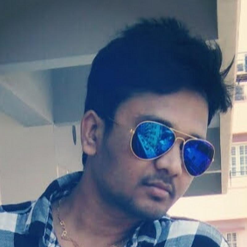 Digital Srikanth Reddy (digital-srikanth-reddy)