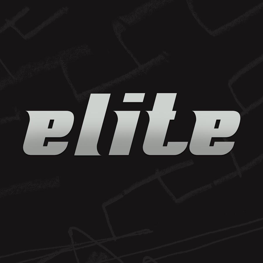 ver detalhes do canal EliteRec