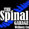 The Spinal Garage Wellness Centre