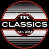 TFLclassics