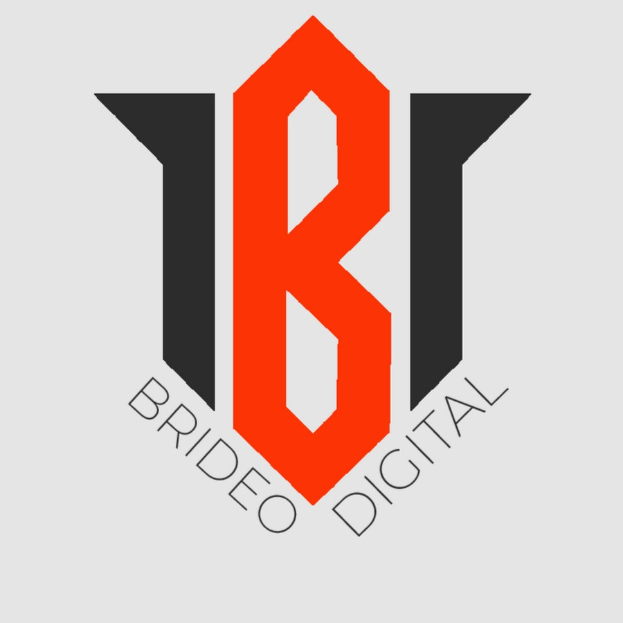 ver detalhes do canal Brideo Digital