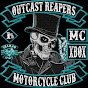 Outcast Reapers Motorcycle Club