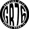 GravelRoad76
