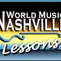 wmnlessons - @wmnlessons - Youtube