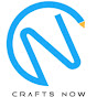 Crafts Now