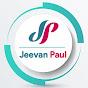 Jeevan Paul
