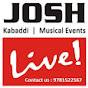 Josh Live