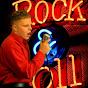 FRANKIE ROCKIN' SMITH - @gypsysingerdancer123 - Youtube