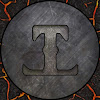 LordThrawn LP