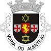 Municipio Viana