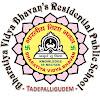 Bharatiya Vidya Bhavan's Residential Public School