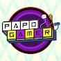 Papo Gamer