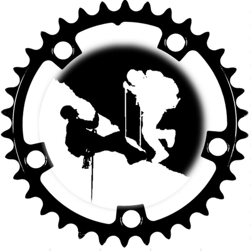 Tırmanış & Bisiklet