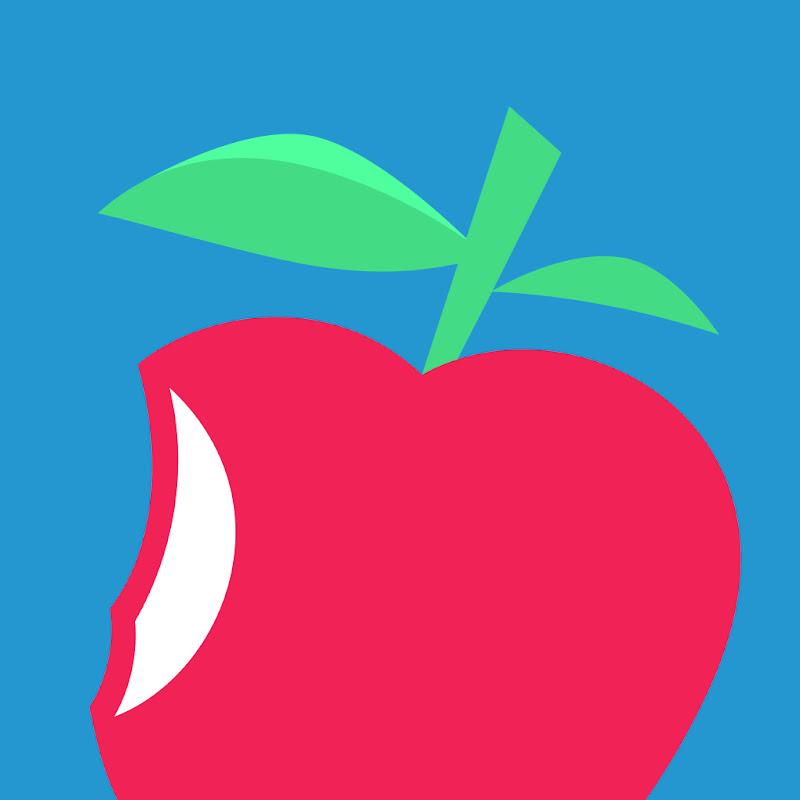 蘋果動新聞 hk apple daily